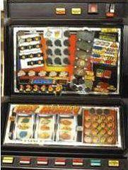 PCP_Hot_Money_1988.jpg