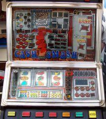 Cash Smash_PCP.jpg