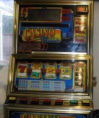 pcp_casino_classic.JPG