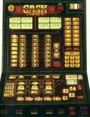 ACE Cash Towerssmall