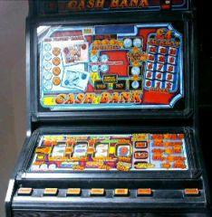 Bfm cashbank