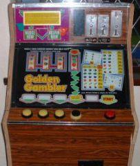 Bfm   golden gambler