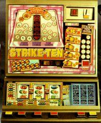 strike10small
