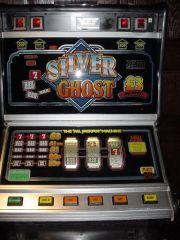 silverghostsmall