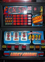 LuckyArrows2JPMsmall