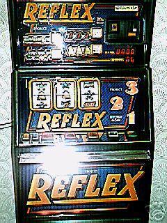 project reflex