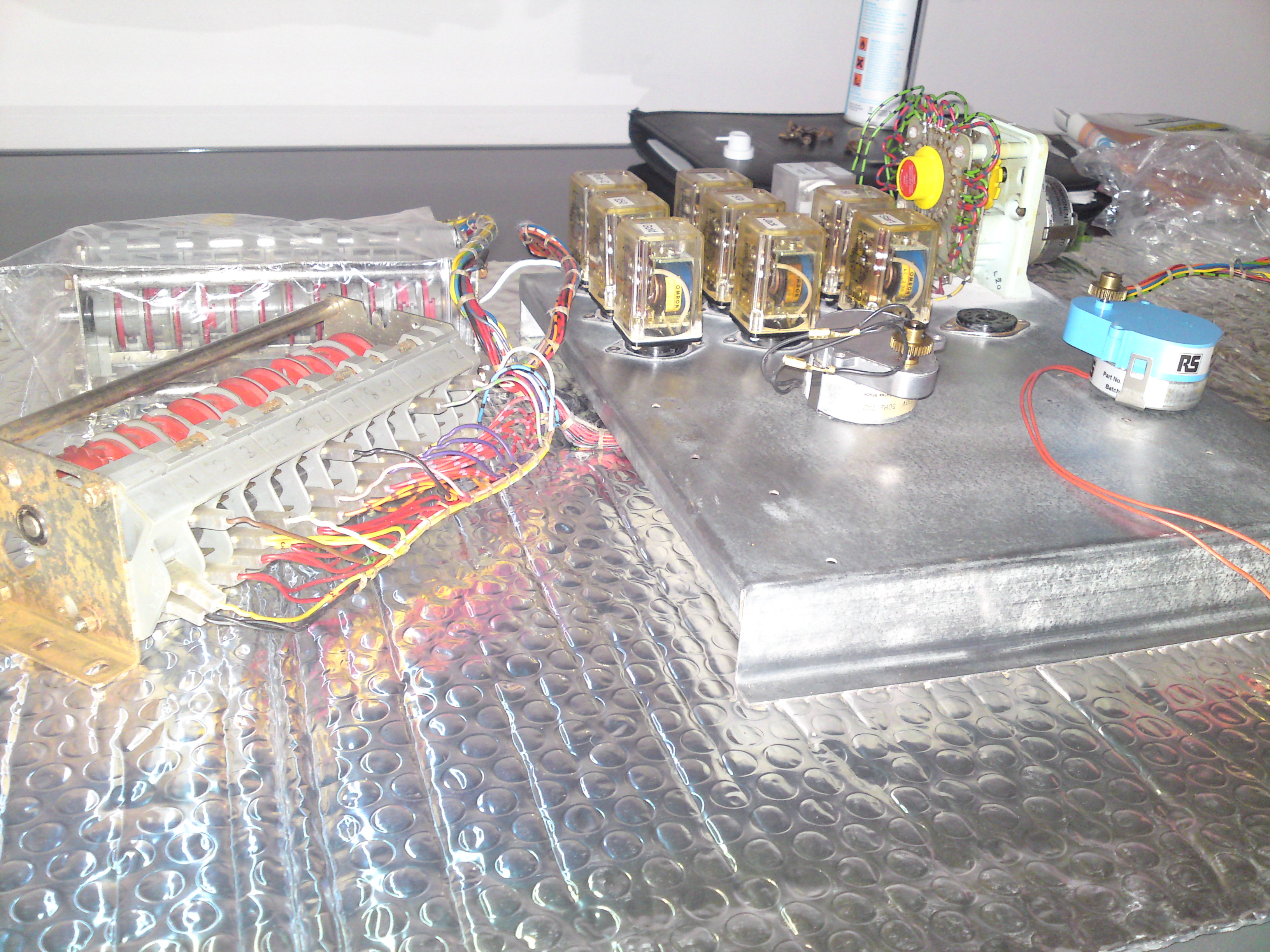 DSC01276