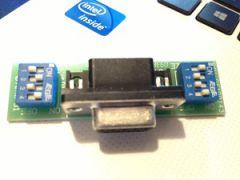 Jp Key smaller