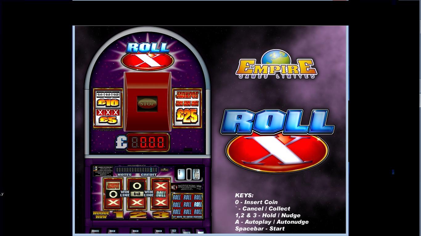 roll x £25.jpg