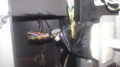 Horses for corses club top door switch wiring 1.jpg