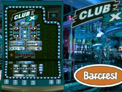 club x £250(blue).png