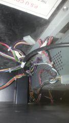 Horses for corses club power supply 1.jpg