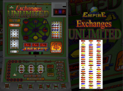 exchanges unlimited £5.png