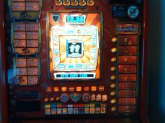 Road TO riches £70 jackpot.jpg