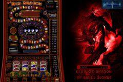 club red dragon.jpg