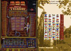 temple of treasure club.jpg