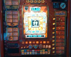 Road TO riches £70 jackpot top half.jpg