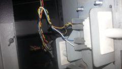 Horses for corses club top door top switch wiring.jpg