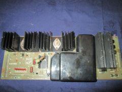 electronic power 1