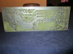 electronic power 3