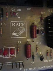 electronic power 2