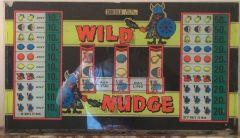 wild nudge1
