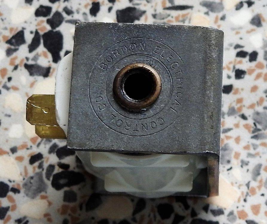 DSCN2819.JPG
