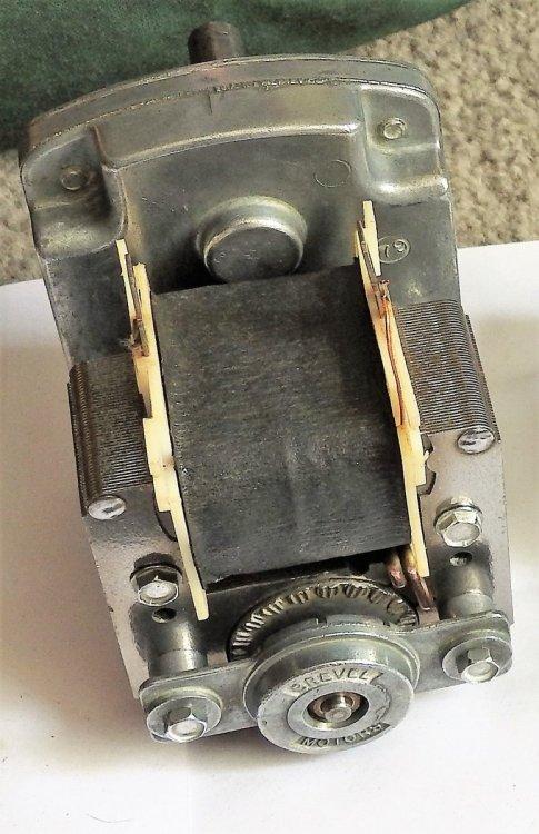 motor gearbox cleaned.jpg