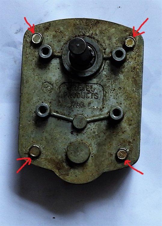 DSCN3004.JPG