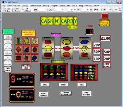 CASH N CARRY.jpg