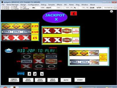 jackpot x.jpg
