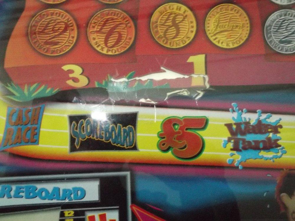 knockout 004.JPG