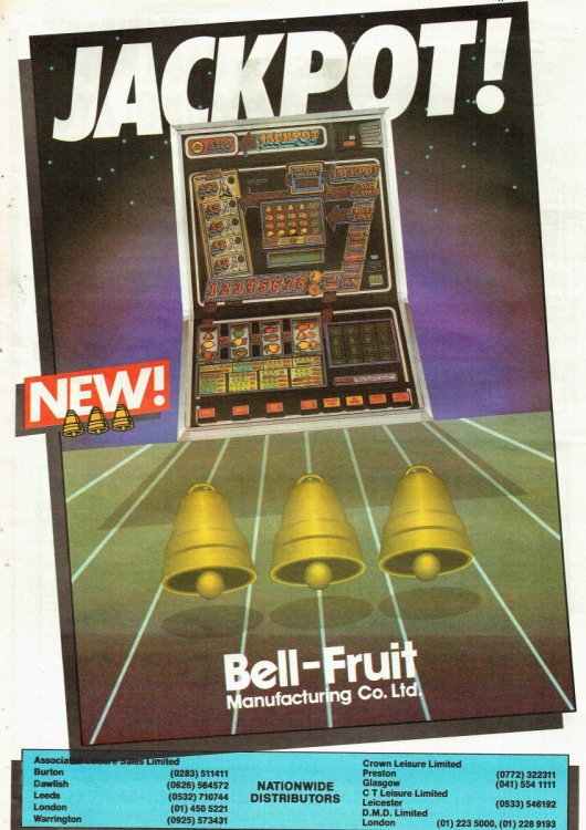 Jackpot club Bell Fruit October 198721062017 (1).jpg