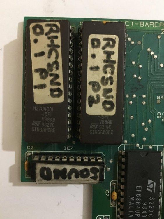 61DD752C-2171-4743-8834-A9BE09C92620.jpeg