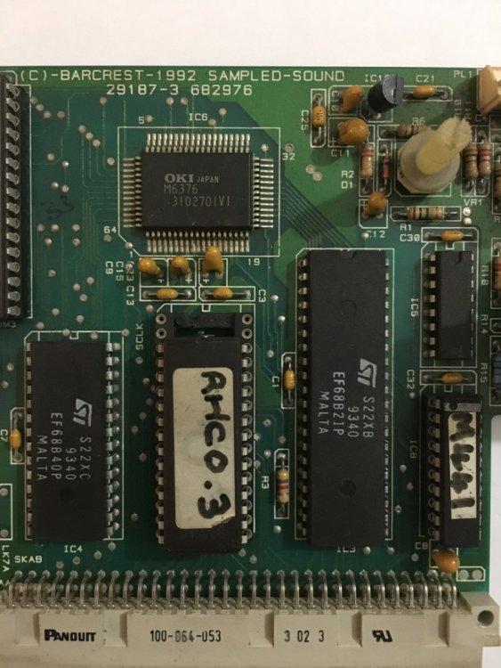 FA11CD72-9887-4AC5-BCC4-6640545E6814.jpeg