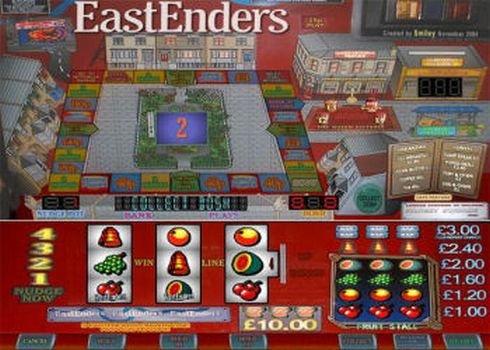 Eastenders_(Maygay)_[Dx04_1024_10jp].jpg