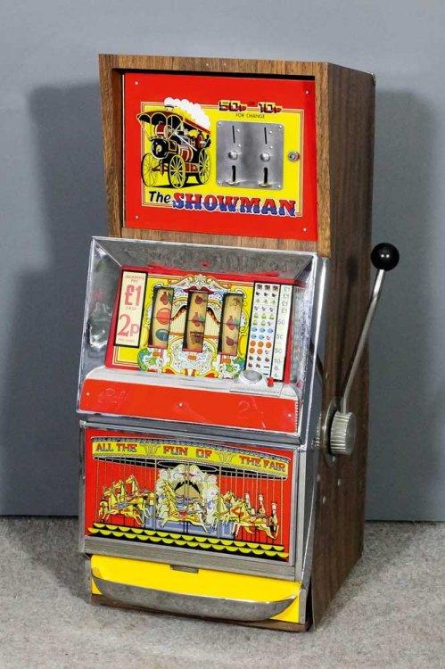 showman1.jpg