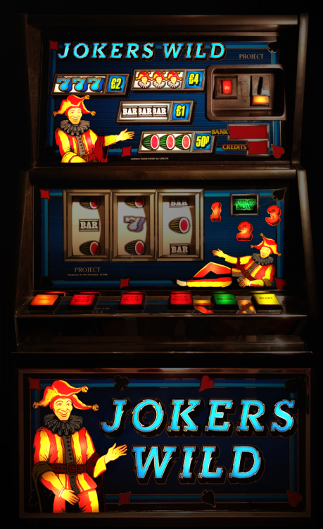 jokers wild full Art ON SMALL.png