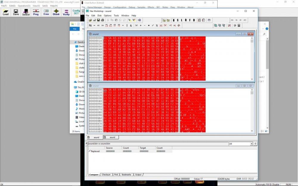 filesbuggered.thumb.jpg.1e2b893cbcf080e28e7cf3e107684899.jpg