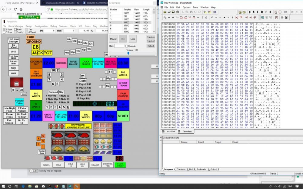 sampleplay.jpg