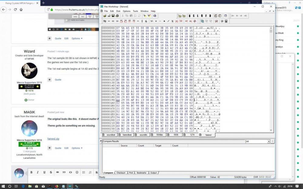 sampleplay2.thumb.jpg.5f9042ac7c05001c8f4297cb1f0b0946.jpg