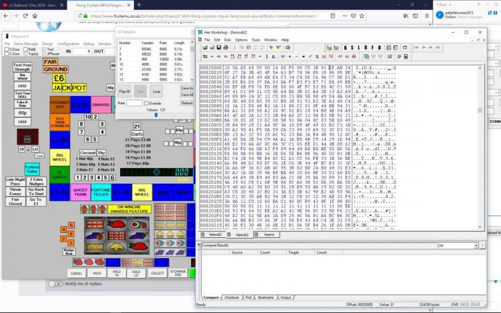 unchanged.thumb.jpg.6ec6b3c1ed66a4d0fef17e2f2c8b0cb2.jpg