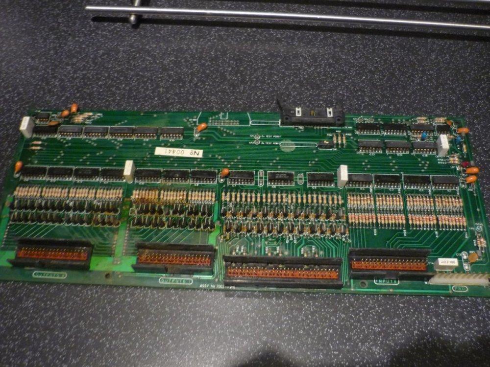 P1030961.thumb.JPG.54d4344339cce16a35f9ee39dd30f7fa.JPG