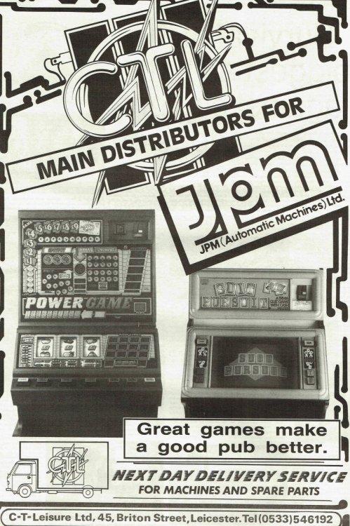 Powergame & Suit pursuit JPM October 198721062017 (1).jpg