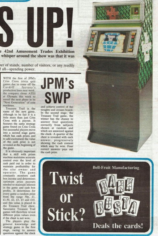 Front page news 17th Jan 198613062017 (3).jpg