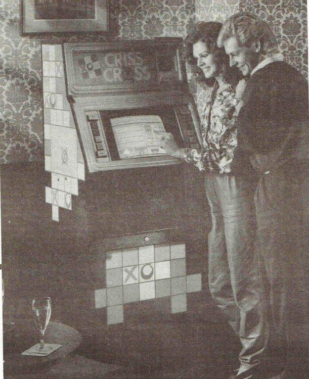 Criss Cross from JPM in November 85 198510062017 (1).jpg