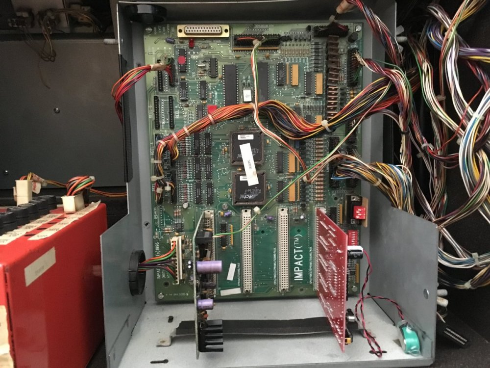 67BAC019-BFEC-4E32-B4D3-E7FEBC4D052F.jpeg