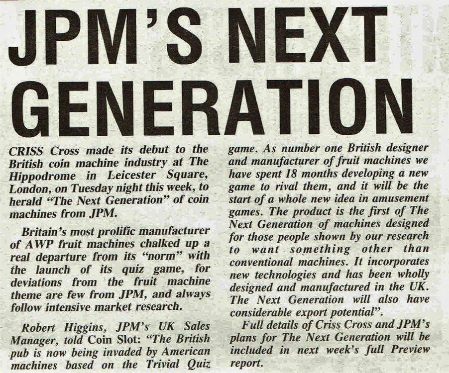 Criss Cross from JPM in November 85 198510062017_0001 (3).jpg