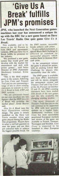 give us a break jpm October 198615062017_0001 (1).jpg