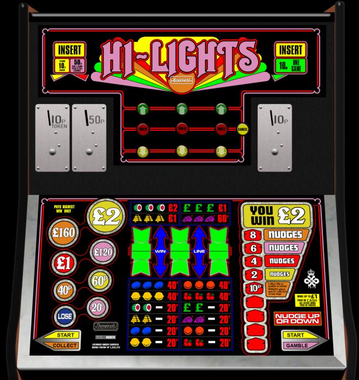 950384543_Hi-Lightsfinal.thumb.png.ffa266594b6c48c1abf2864ca587a6c6.png